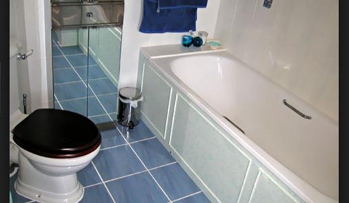 chống thấm sàn nhà vệ sinh tại tphcm - ảnh minh hoạ