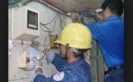 sửa chữa điện tại tphcm