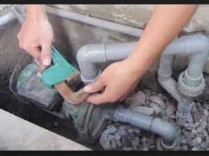 sửa điện nước