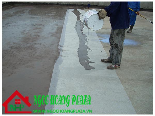 + Dịch vụ chống thấm tại huyện hóc môn lh 0903.088.568, công ty thi công dịch vụ chống thấm tường nhà chuyên nghiệp, chống thấm sân thượng, tầng hầm, sàn nhà, Công ty chống thấm ở hcm...