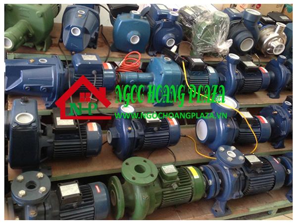 Thợ sửa máy bơm nước tại nhà quận 5